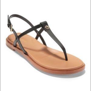 Cole Haan Flora Sandals